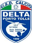 Delta Porto Tolle - logo