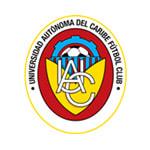 Униаутонома - logo