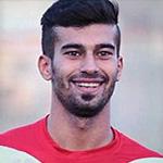 Рамин Резаян
