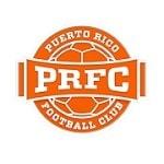 ФК Пуэрто-Рико