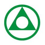 Plaza Colonia CD - logo