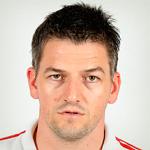 Йосип Вранкович