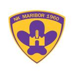 Maribor U19 - logo