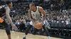 GAME RECAP: Spurs 103, Suns 89