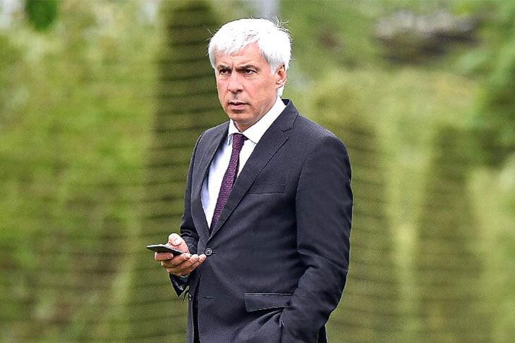 «Краснодар»атакует судей дальше: указали 6 моментов, где зажали ЖК для «Сочи». Такой ответ на обвинение в истерике