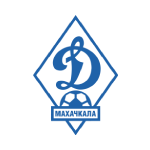 Динамо Махачкала