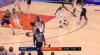 Domantas Sabonis (14 points) Highlights vs. Cleveland Cavaliers