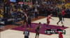 Jonas Valanciunas (18 points) Highlights vs. Cleveland Cavaliers