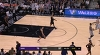 Alex Len, Davis Bertans  Highlights from San Antonio Spurs vs. Phoenix Suns