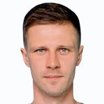 Денис Образов