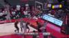 Alex Len, Davis Bertans Highlights vs. Toronto Raptors