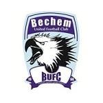 Бечем Юнайтед - logo