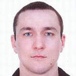 Александр Кикинев