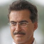Марио Тайссен