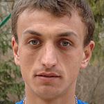 Александр Оника