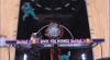 LaMarcus Aldridge with the big dunk