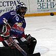Металлург Мг, Динамо (до 2010), суперлига России, Ринат Ибрагимов, Геннадий Величкин