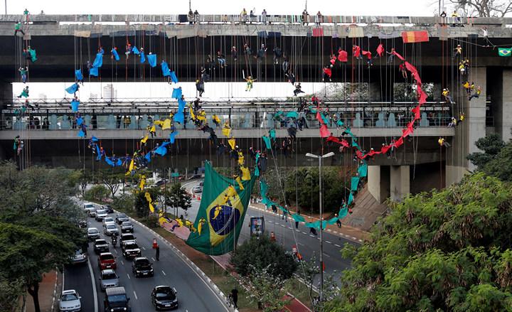 допинг, МОК, Рио-2016