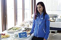 Газпром-РусВело, велошоссе, ЗОЖ, Джиро д'Италия