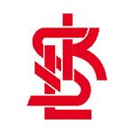 KS Row 1964 Rybnik - logo