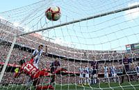 Золотая бутса, Ла Лига, Лионель Месси, Барселона