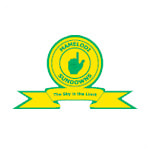 Mamelodi Sundowns - logo