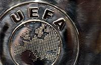 премьер-лига Россия, Лига чемпионов УЕФА, Лига Европы УЕФА, УЕФА, Лига Конференций