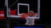 Davis Bertans (15 points) Highlights vs. Atlanta Hawks