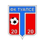 Туапсе - logo