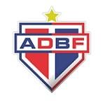 Fluminense de Feira BA - logo