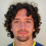 Мануэль Итурра