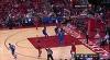 James Harden goes for 29 points in win over the Mavericks