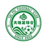 Тайпоу - logo