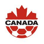Канада U-17 - logo