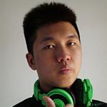 Chong «Ohaiyo» Xin Khoo