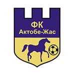 FK Aktobe Zhas - logo