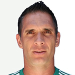 Фернандо Прасс