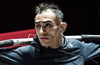 UFC 249, Хабиб - Фергюсон, Тони Фергюсон, Хабиб Нурмагомедов, легкий вес (MMA), MMA, UFC