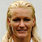 Наташа Доухев-Янич