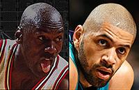 Цифра дня. Как изменилась НБА за 20 лет