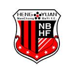 Nantong Zhiyun - logo