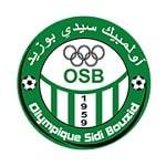 EO Sidi Bouzid - logo