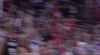 James Harden 3-pointers in Houston Rockets vs. San Antonio Spurs