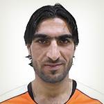 Ахмад Ибрагим