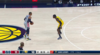 Russell Westbrook, Domantas Sabonis Top Assists from Indiana Pacers vs. Washington Wizards