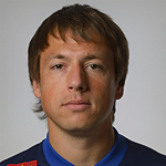 Алексей Друзин