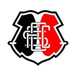 سانتا كروز - logo