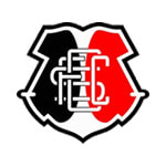 Санта-Круз - logo