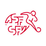 Швейцария U-19