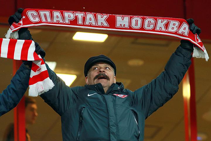 Дмитрий Назаров: Мне не хочется оплачивать покупки Халка и Витцеля, но я их оплачиваю